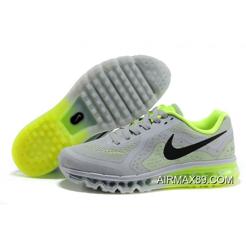outlet store 7996d 4cc7f Men Nike Air Max 2014 Running Shoe SKU 98323-217 2020 Buy Now ...