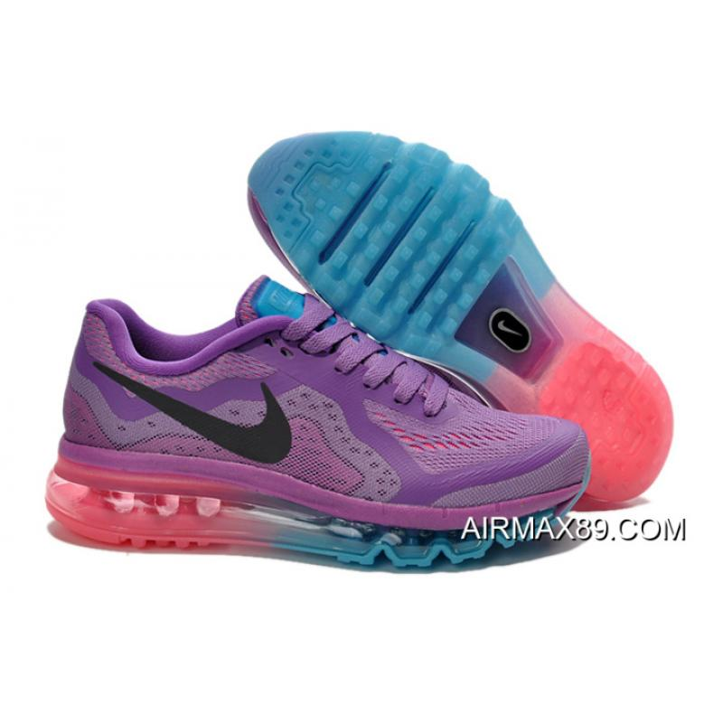 big sale a864c 20598 air-max-shoes-1501784-800x800.jpg