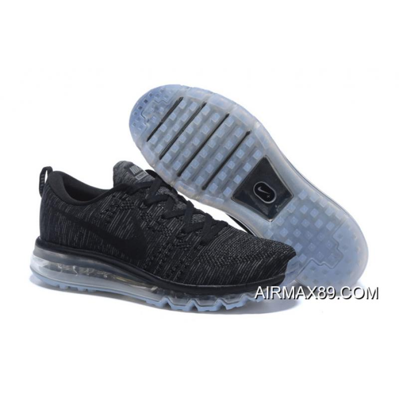 e8a63fb4bf7 Men Nike Air Max 2014 Flyknit Running Shoes SKU 117961-267 2020 Top Deals  ...