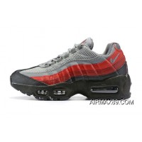 Search Tag 95 Air Max Shoes Discount, UP TO 70% OFF