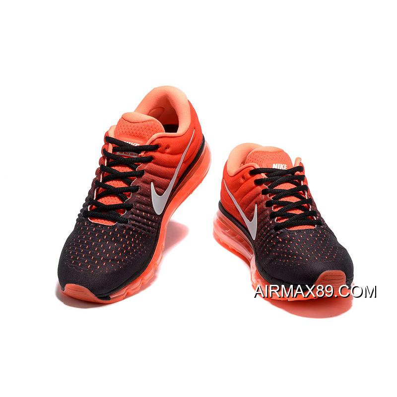 61cea98dc7 ... 2020 Latest Men Nike Air Max 2017 Running Shoes SKU:185452-222 ...
