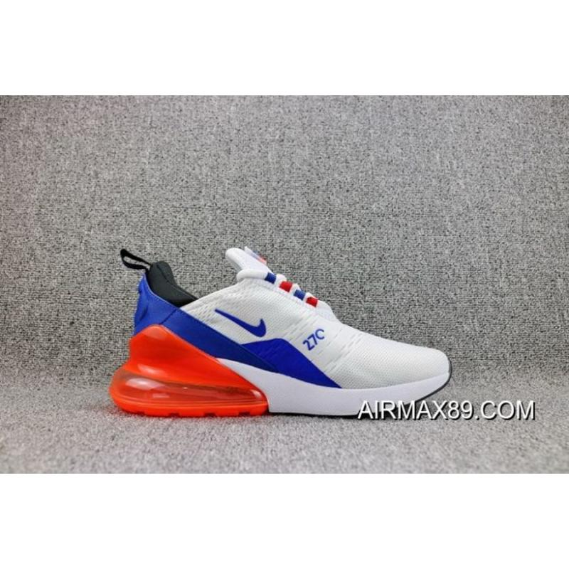 cheap for discount 9a91b d63f7 Men Nike Air Max 270 Running Shoe SKU:26213-279 New Release, Price ...