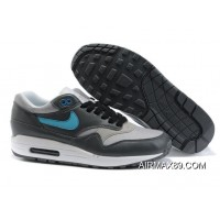 ea9cb0c56cc 2020 New Release Men Nike Air Max 87 Running Shoe SKU 164099-246