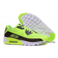f440831cfff Men Air Max 90 Nike Running Shoes SKU 42760-274 2020 Big Discount