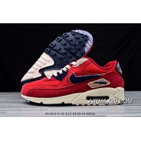 Nike Air Max 90, Air Max Shoes Discount, UP TO 70% OFF