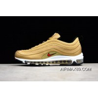 Nike Air Max 97, Air Max Shoes Discount, UP TO 70% OFF
