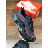 09c9df04f00 Men Acronym X Nike Air VaporMax Moc 2 Running Shoe SKU 66158-376 ...