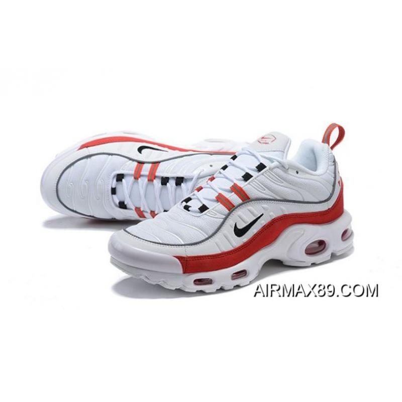 more photos 5f157 6540b 2020 Tax Free Men Nike Air Max 98 TN Running Shoe SKU:145690-241