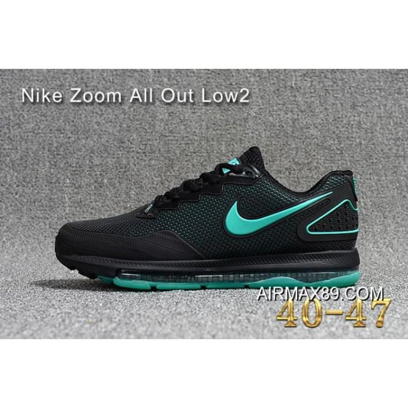 20543922178c 2020 Discount Men Nike Zoom All Out Low Running Shoes KPU SKU 145894-267 ...
