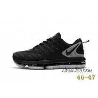 Nike Air Max KPU, Air Max Shoes Discount, UP TO 70% OFF