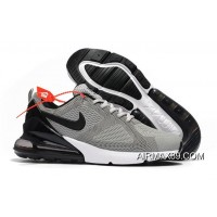 fdab13fe091 Men Nike 180 Air Max 270 Running Shoes KPU SKU 98130-449 2020 Online