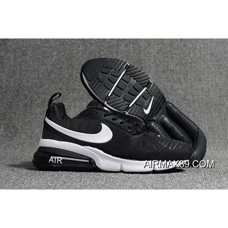 hot sales 8d4be 0f9a6 Men Nike Air Max 270 Flair Running Shoes SKU 158089-510 2020 Authentic ...