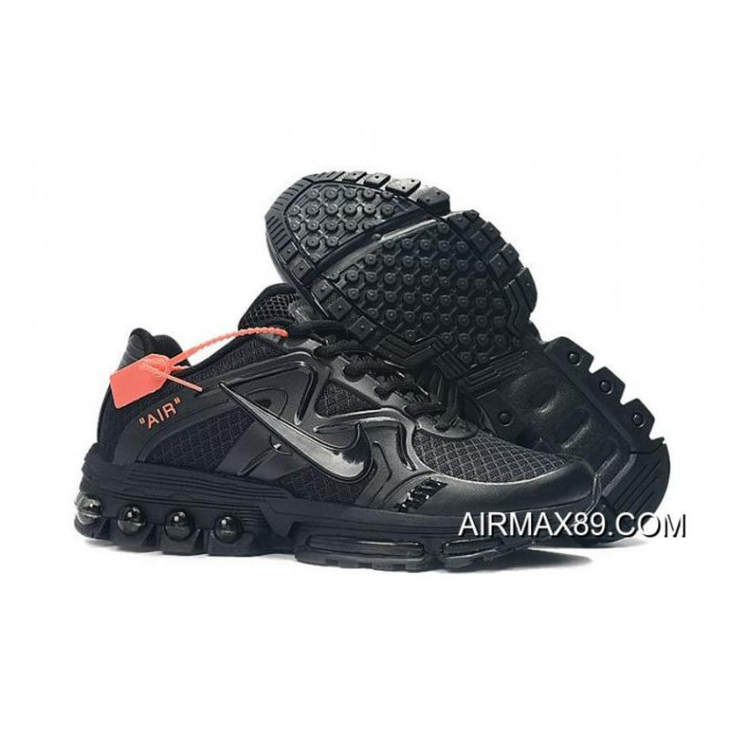 d40b09bc2d Men Nike Max 2019 Running Shoes SKU:121447-568 2020 Buy Now, Price ...