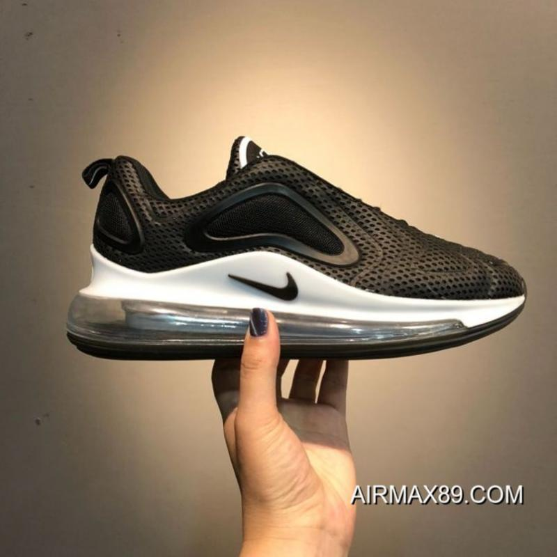 735ad02628d9 2020 Where To Buy Men Nike Air Max 720 Running Shoe SKU 45006-314 ...