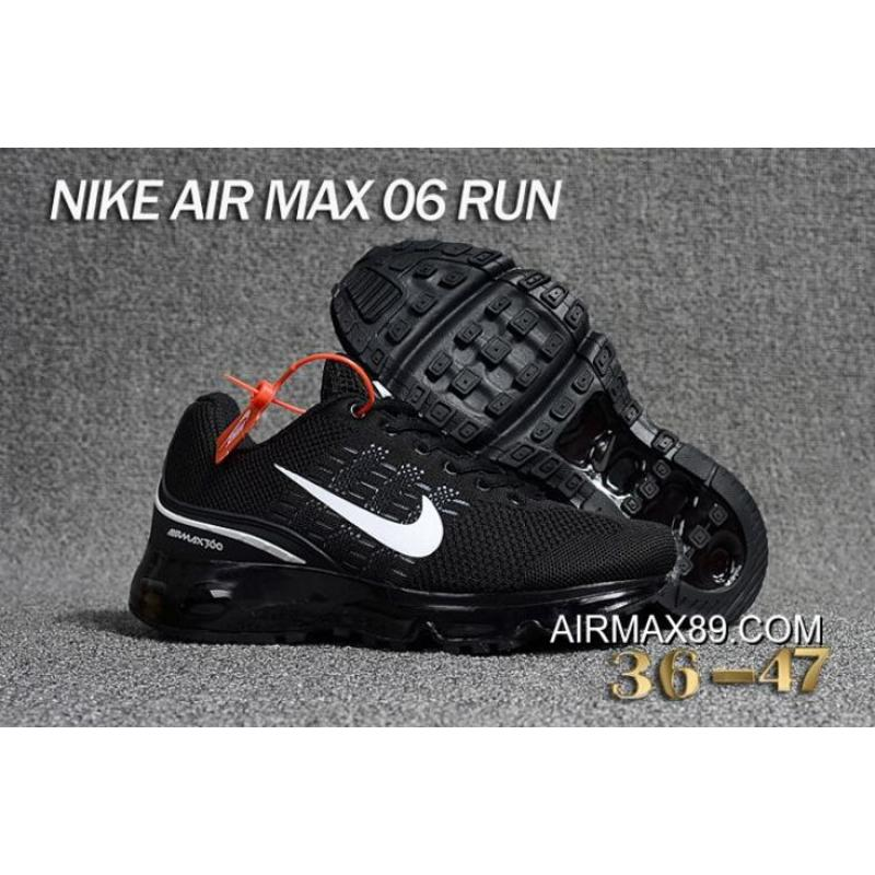 outlet store fab88 79a36 Men Nike Air Max 360 Flyknit Running Shoes Sku 103678 343 2020