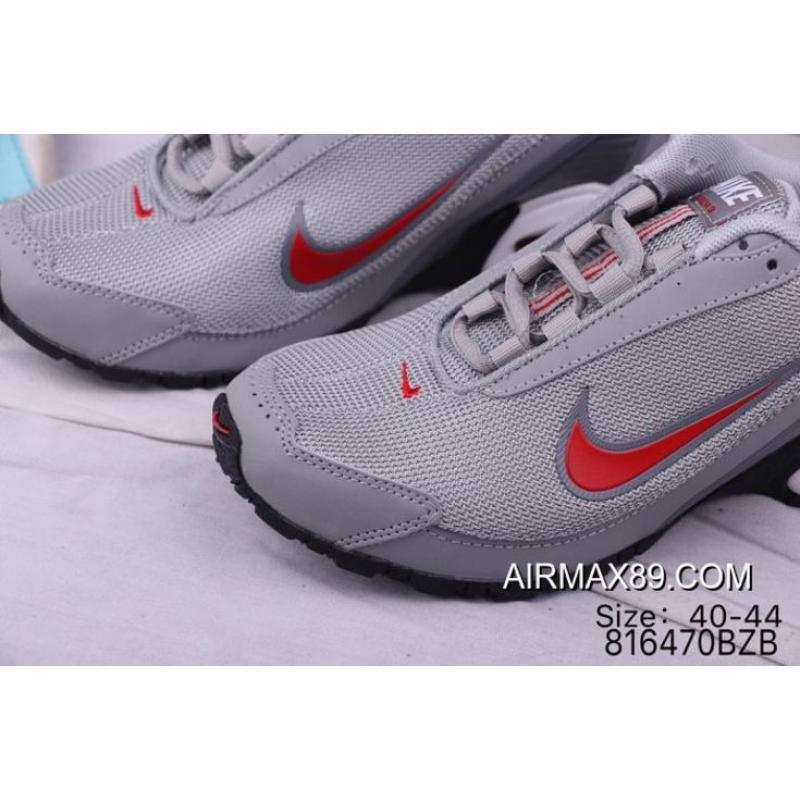 3aa5110674 ... 2020 New Release Men Nike Air Max Torch 3 Running Shoes SKU:53824-395  ...