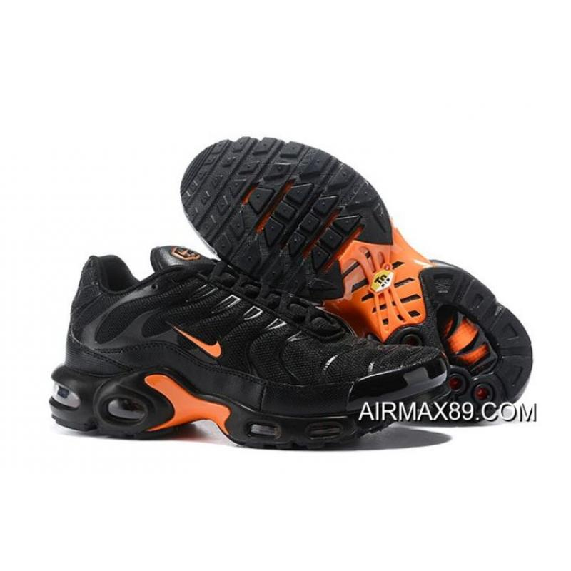new concept b23dc ae7a5 Men Nike Air Max TN Running Shoe SKU:87983-290 2020 New Release