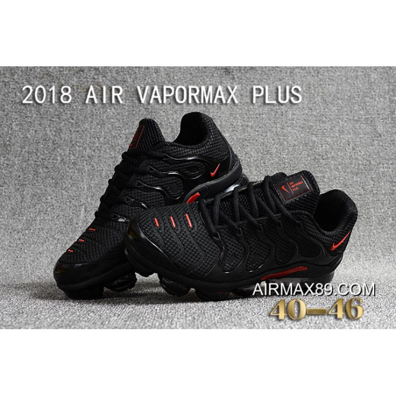 ... New Year Deals 10 2018 Kohta NIKE AIR VAPORMAX PLUS ... 4ae99e982