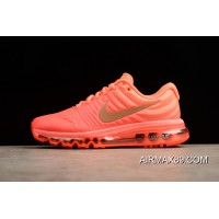 3a4d13e220367 2020 Outlet Women Nike Air Max 2017 Sneakers SKU 4735-226