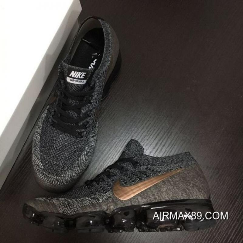 e392d843ae ... Women Nike 2018 Air VaporMax Sneakers SKU:37214-218 2020 Outlet ...
