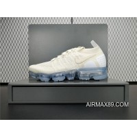 fbc0fb0bff2454 Women Nike Air VaporMax 2018 Flyknit Sneakers SKU 38069-302 2020 Super Deals