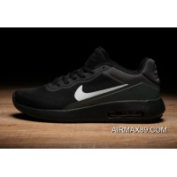 Nike Air Max Shoes Discount, UP TO 70% OFF
