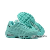 Women Nike Air Max 95, Air Max Shoes Discount, UP TO 70% OFF