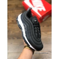Women Nike Air Max 97, Air Max Shoes Discount, UP TO 70% OFF