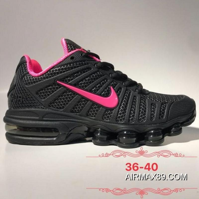 eafce48056 2020 Discount Women Nike Air Max Shox 2019 Sneakers KPU SKU:151994-238 ...