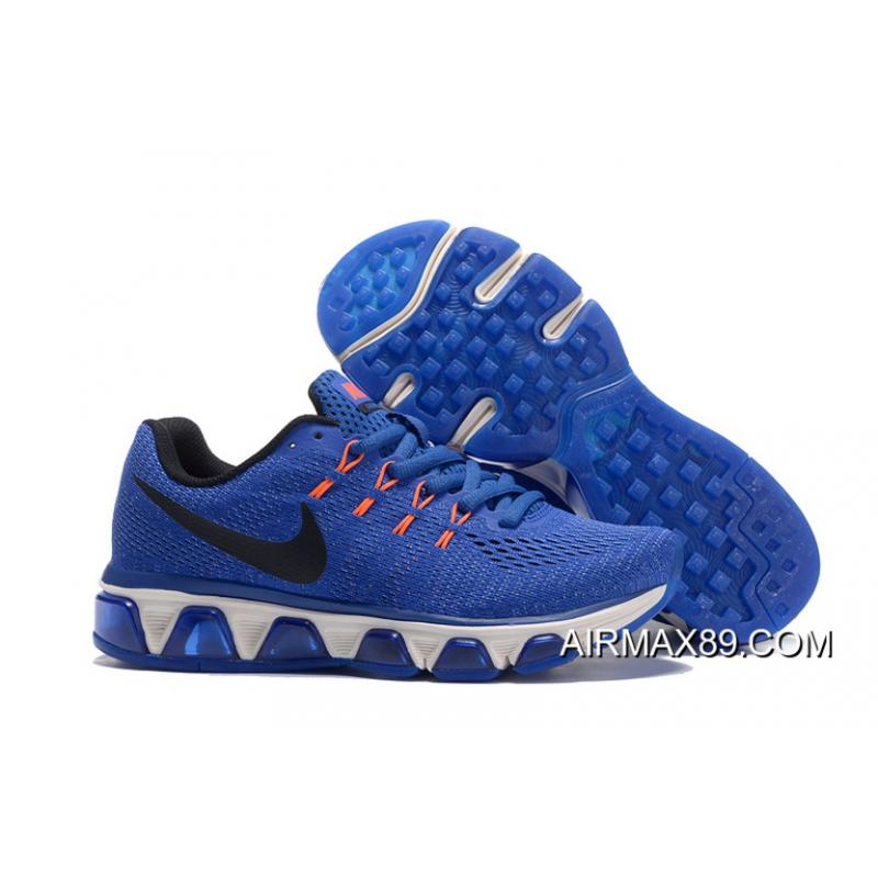 premium selection f822b a95d5 ... clearance 2020 for sale women nike air max tailwind 8 sneakers sku10354  203 864e6 54832