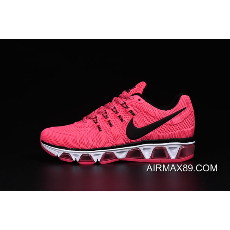 0fb92ad8 2020 Outlet Women Nike Air Max Tailwind 8 KPU Sneakers SKU:64189-205 ...
