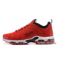 Women Nike Air Max Tn, Air Max Shoes Discount, UP TO 70% OFF