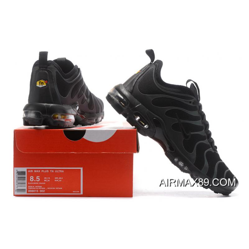 great quality cheap for sale arriving Women Nike Air Max Plus TN Ultra Sneaker SKU:158717-212 2020 Where ...