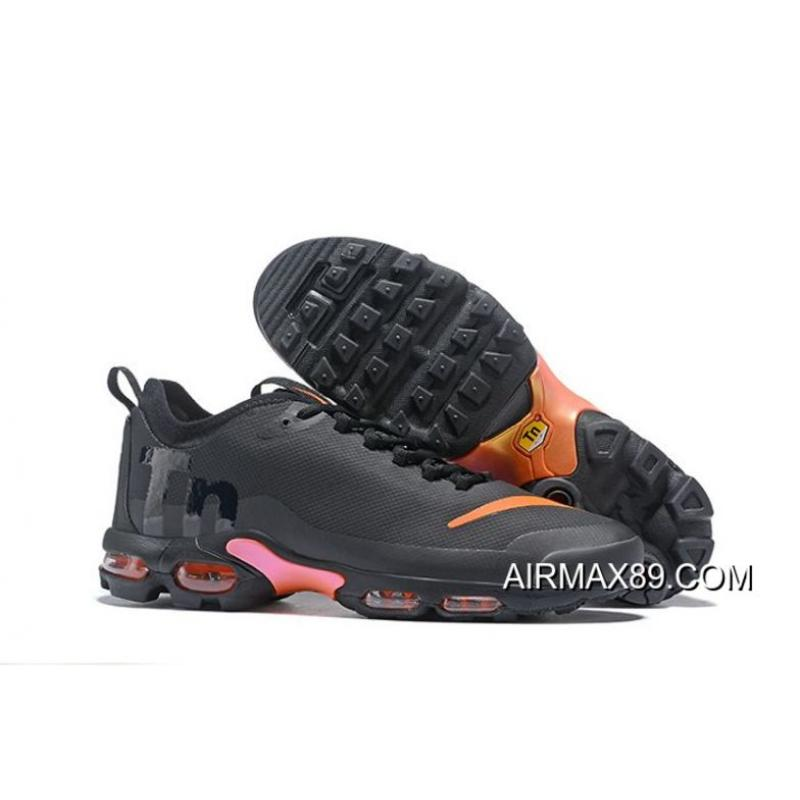 the best attitude c62b6 9cf04 2020 Outlet Women Nike Air Max TN 2 Sneakers SKU:149511-230