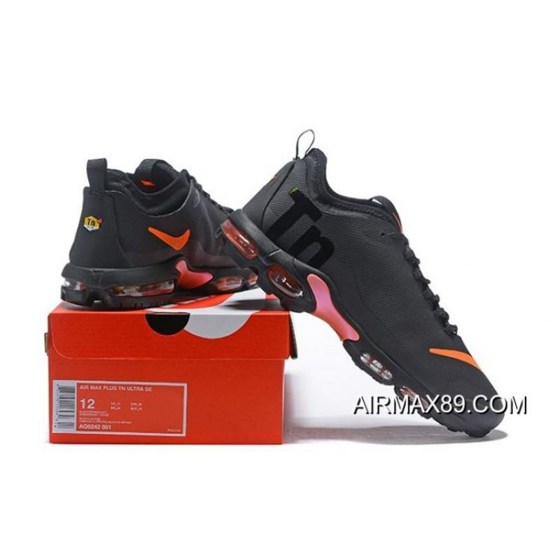 933af26e04 2020 Outlet Women Nike Air Max TN 2 Sneakers SKU:149511-230, Price ...