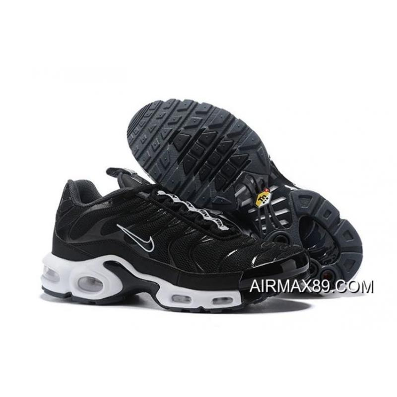 ef3f58a9ae 2020 Top Deals Women Nike Air Max TN Sneakers SKU:193030-238, Price ...