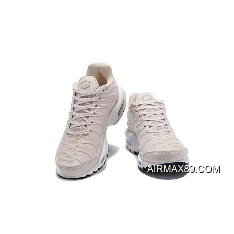 78f9e5f0e7a733 ... Women Nike Air Max Plus TN Sneakers SKU 78307-245 2020 New Release ...