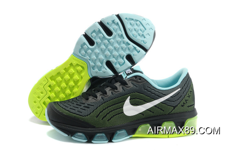 Women Nike Air Max 2014 20K Running Shoe SKU:42661 207 2020 Where To Buy