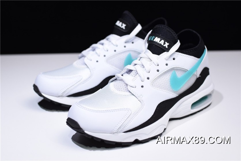 """WomenMen 2020 Discount Mens And WMNS Nike Air Max 93 OG """"Dusty Cactus</p>                     </div>   <!--bof Product URL --> <!--eof Product URL --> <!--bof Quantity Discounts table --> <!--eof Quantity Discounts table --> </div>                        </dd> <dt class="""