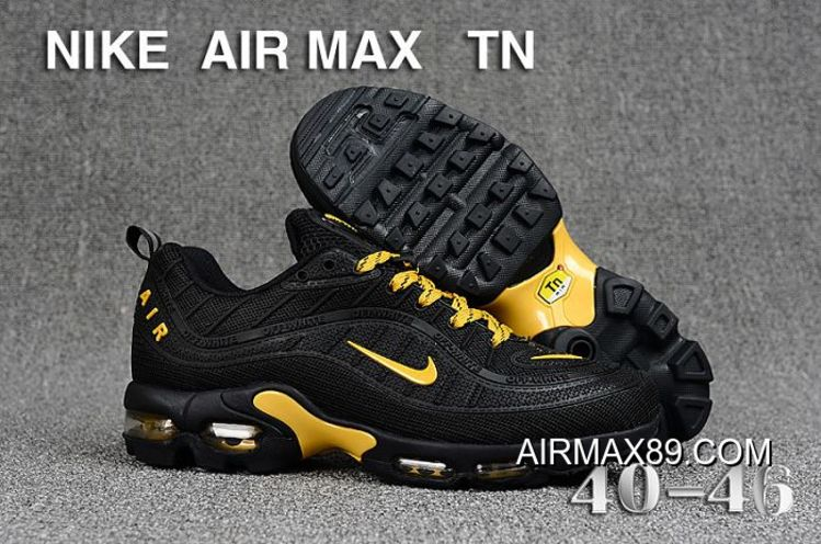 a7a91f1e6302d7 2020 Outlet Men Nike Air Max 98 TN Running Shoes KPU SKU 189852-534 ...