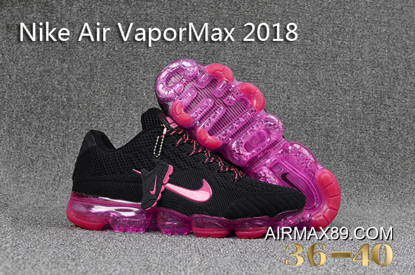 Men Nike Air Max 95 Running Shoes SKU:198371 361 2020 For Sale