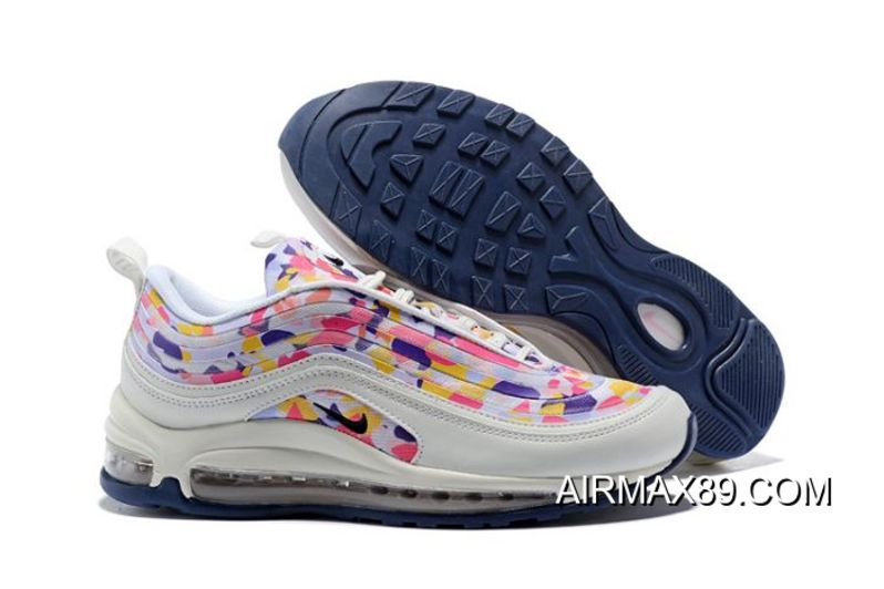 nike air max 97 new release