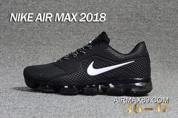 new arrival 20ce4 66a3d 2020 Buy Now Women Nike Air VaporMax 2018 Sneakers KPU SKU:190256-212