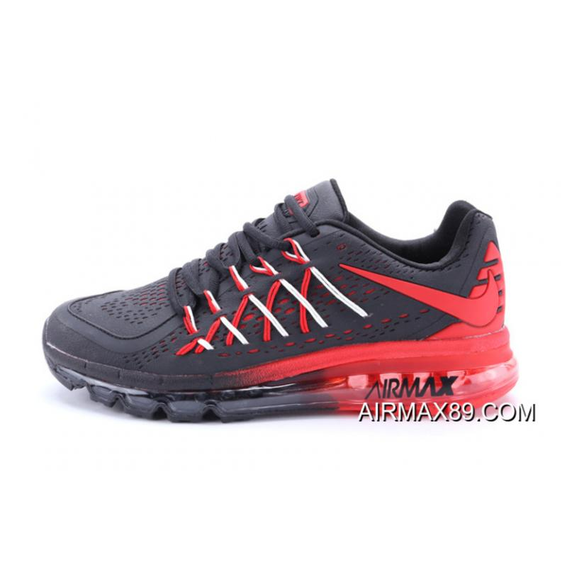 Costa probable harto  2020 Outlet Men Nike Air Max 2015 Running Shoe SKU:66352-219 , Air Max  Shoes Discount, UP TO 70% OFF