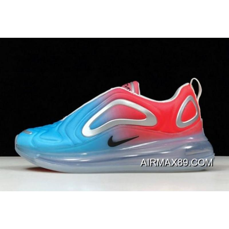 "vestir Levántate fuegos artificiales  Women 2020 Online Nike Air Max 720 WMNS ""Pink Sea"" AR9293-600 , Air Max  Shoes Discount, UP TO 70% OFF"