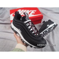 Men Nike Air Max 97 Running Shoes SKU:14810 412 New Release