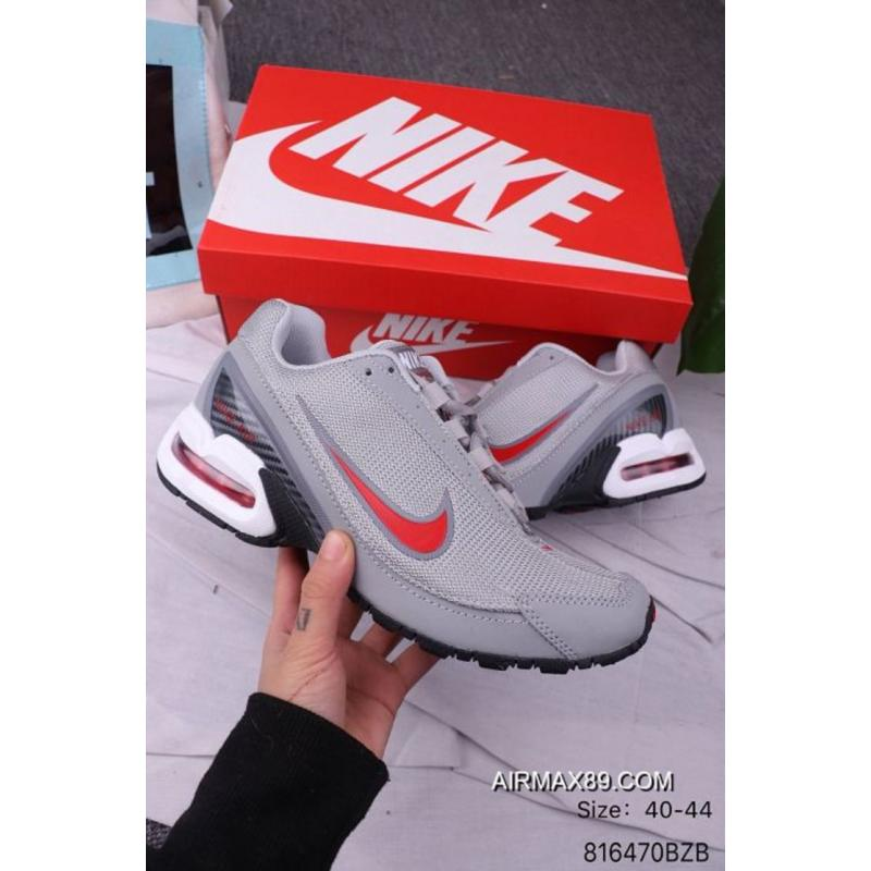 Nike New Releases 2020 2020 New Release Men Nike Air Max Torch 3 Running Shoes SKU:53824