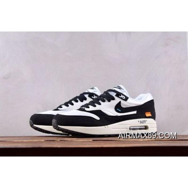 nike air max 1 releases