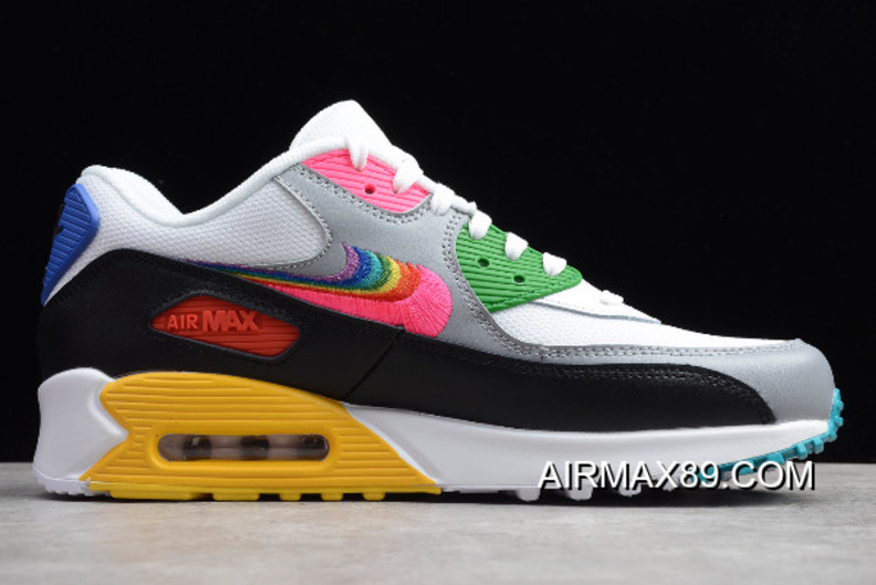 2020 Authentic Nike Air Max 90