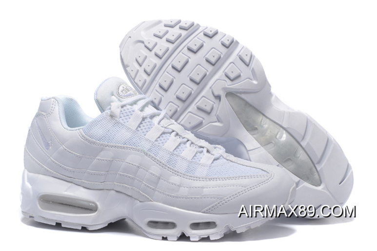 nike air max 95 outlet